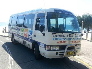 byronbay-surfers-bus