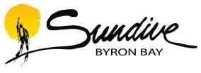 sundive logo