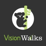 Vision Walks - Eco Tours